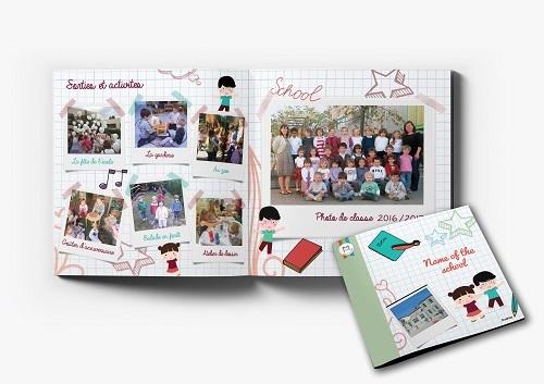 creakidz-creation-livre-ecole-enfants-190517 Découvrez Creakidz : la plateforme éducative, ludique et interactive pour parents et professeurs