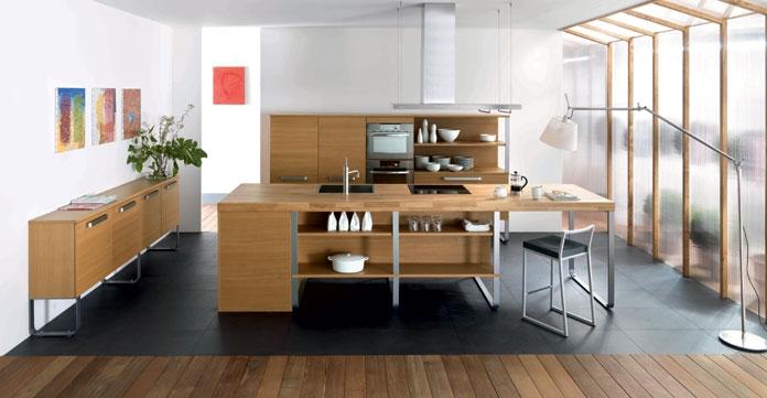 Franchise cuisine rcompense saluant l 39 innovation de cuisines schmidt - Tafel petite cuisine ...