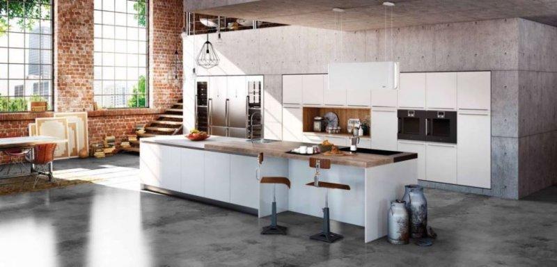 Franchise inova cuisine dans franchise cuisine for Cuisine inova