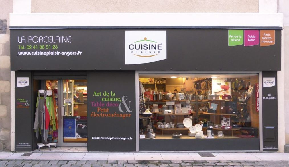 cuisines annemasse affordable paneel fs with cuisines