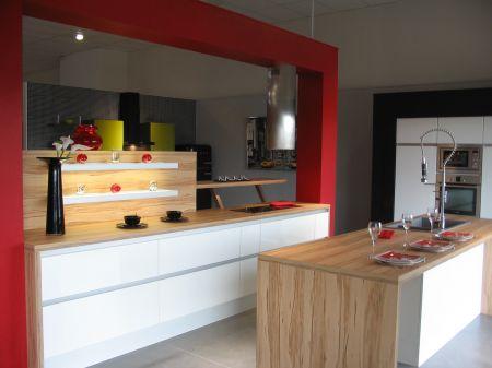 Franchise aviva cuisines le haut de gamme pour tous franchise cuisine - Cuisine aviva annecy ...