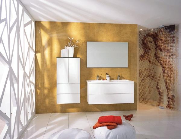 Franchise cuisine salles de bains cuisinella les essentiels - Zen de passage ...