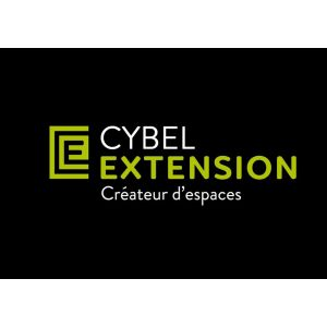 Cybel Extension, logo