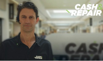 devenir franchisé du réseau cash and repair