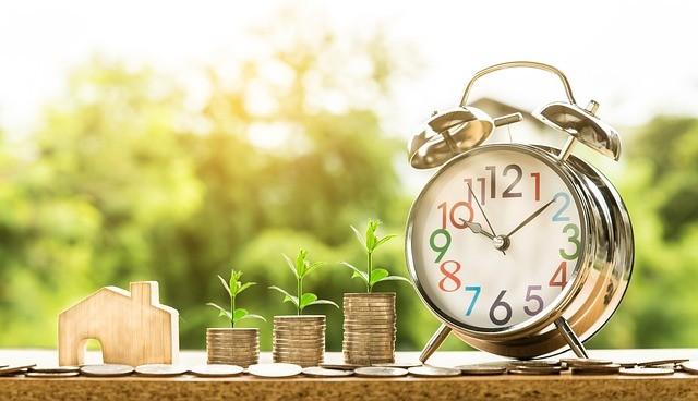 devenir une franchise de crédit immobilier