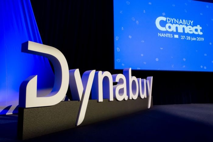 Dynabuy Connect : Dynabuy fête ses 10 ans