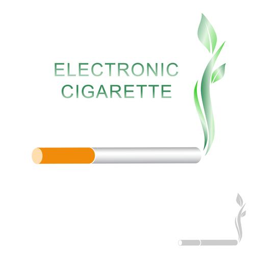 march tendance le march de la cigarette lectronique se d veloppe et en franchise. Black Bedroom Furniture Sets. Home Design Ideas