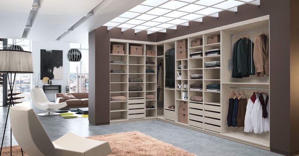 franchise cuisines morel dans franchise cuisine. Black Bedroom Furniture Sets. Home Design Ideas