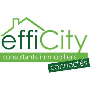 effiCity logo