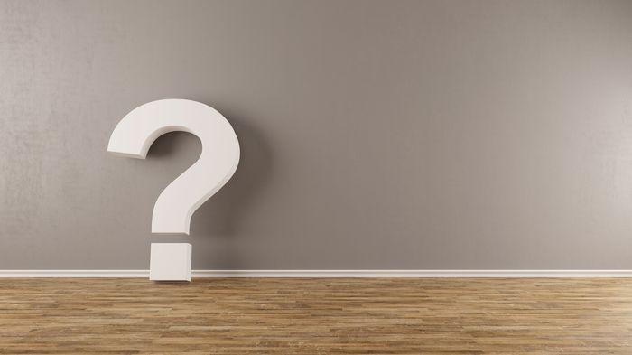 eirl ou eurl quel est le meilleur statut choisir. Black Bedroom Furniture Sets. Home Design Ideas