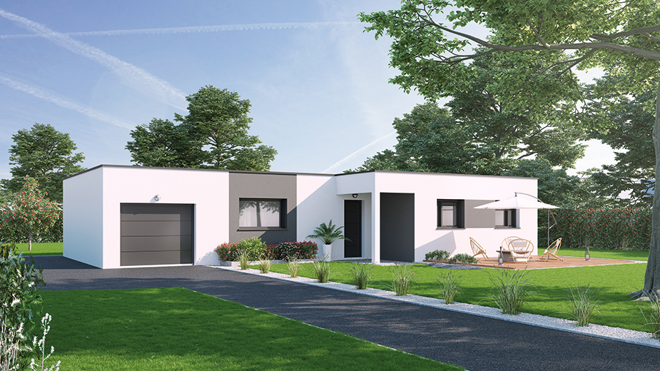 franchise villas club dans franchise construction. Black Bedroom Furniture Sets. Home Design Ideas