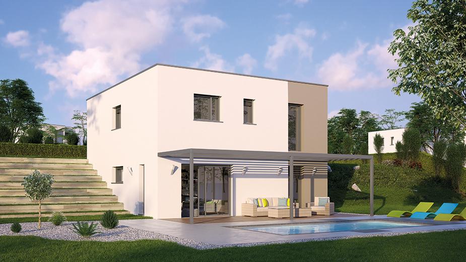 maison villa club excellent devenez de maisons villas. Black Bedroom Furniture Sets. Home Design Ideas