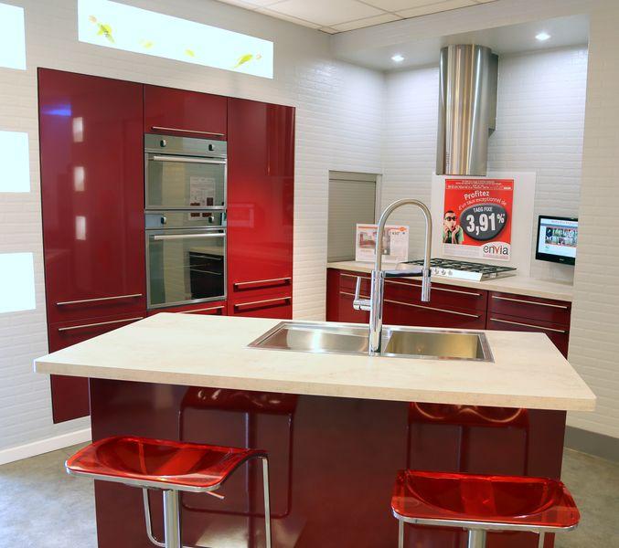 franchise envia dans franchise cuisine. Black Bedroom Furniture Sets. Home Design Ideas
