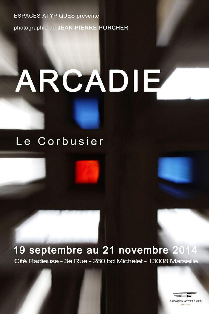 L 39 agence espaces atypiques de marseille accueille le photographe jean pie - Espaces atypiques marseille ...