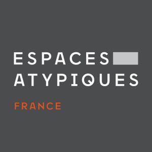 Lenseigne espaces atypiques confirme sa bonne croissance for Agence espace atypique