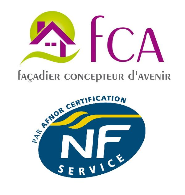 Franchise FCA certification AFNOR NE Service