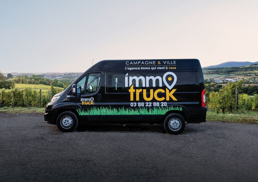 IMMOTRUCK-IMMOBILIÈRE-AGENCE-MOBILE