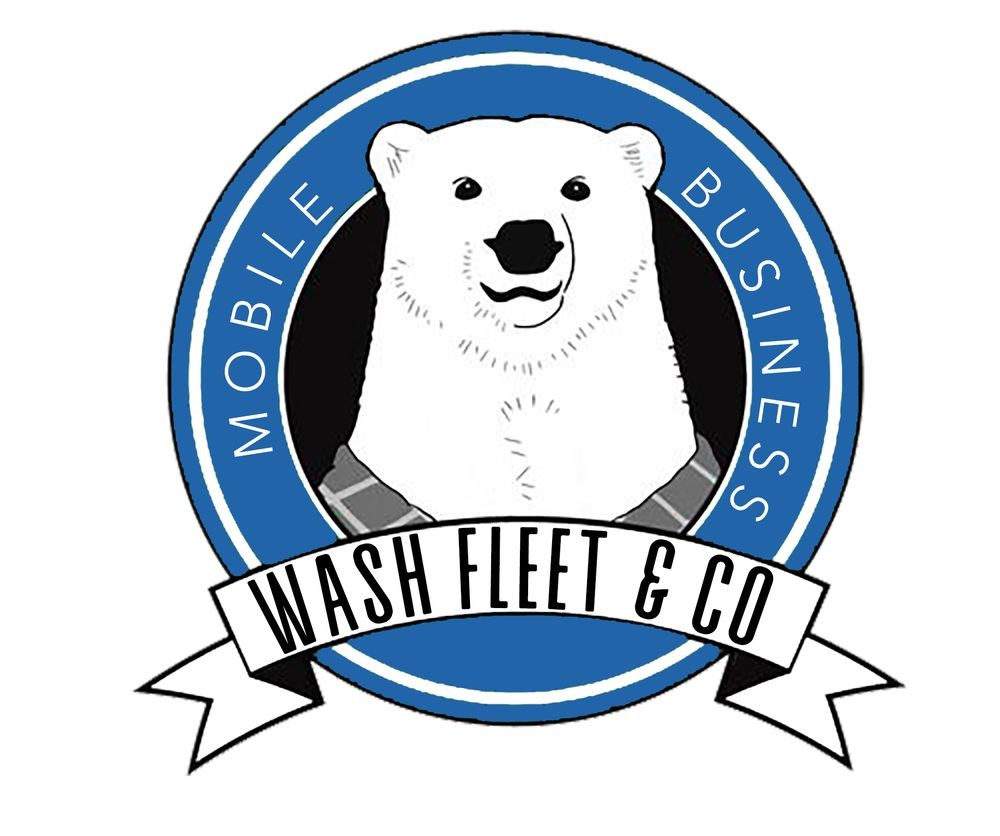 FRANCHISE WASH FLEET AND CO
