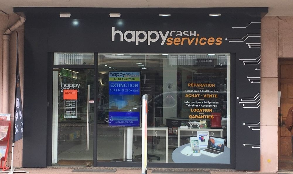 FRANCHISE-HAPPY-CASH-SERVICES