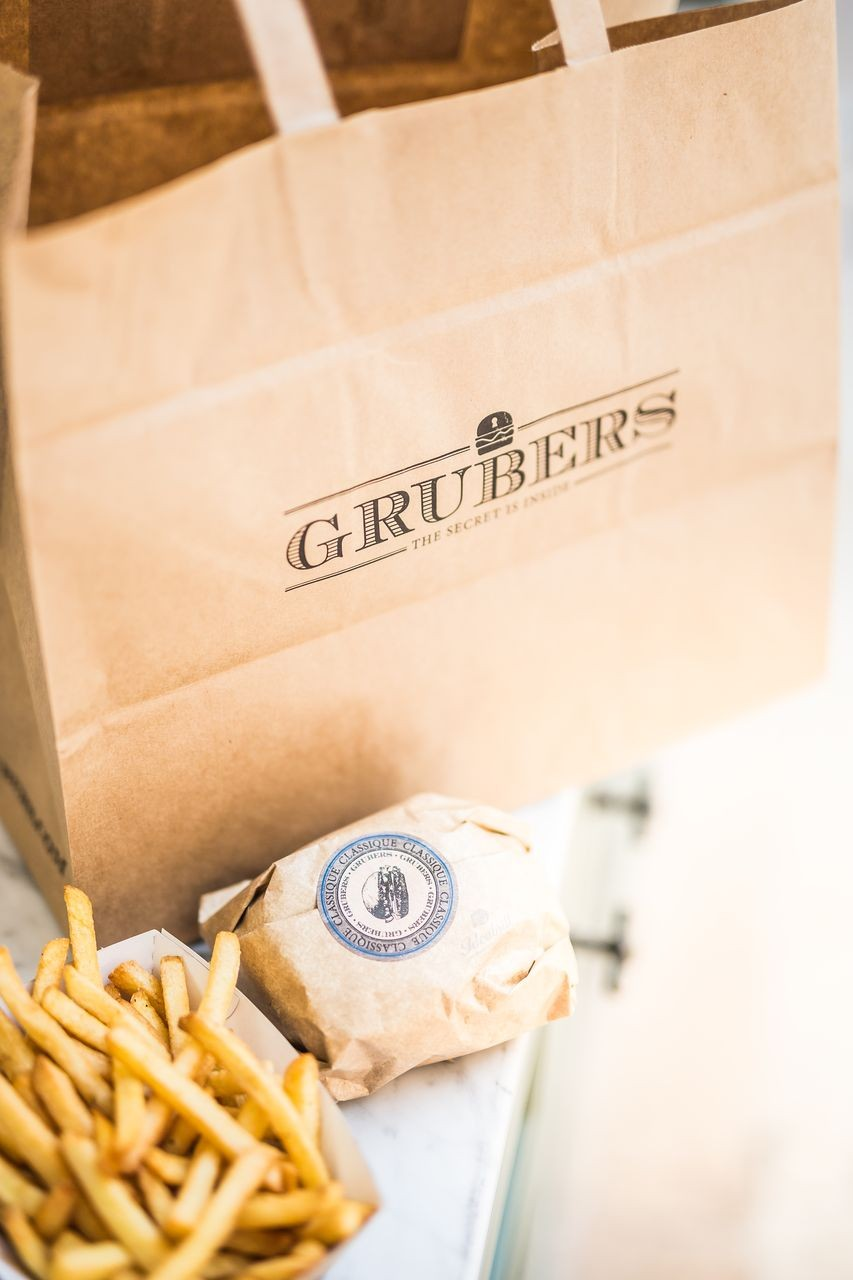 OUVRIR-FRANCHISE-RESTAURATION-BURGER-GRUBERS