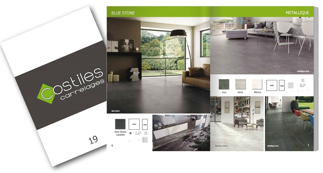 FRANCHISE COSTILES-CARRELAGEMOINSCHER