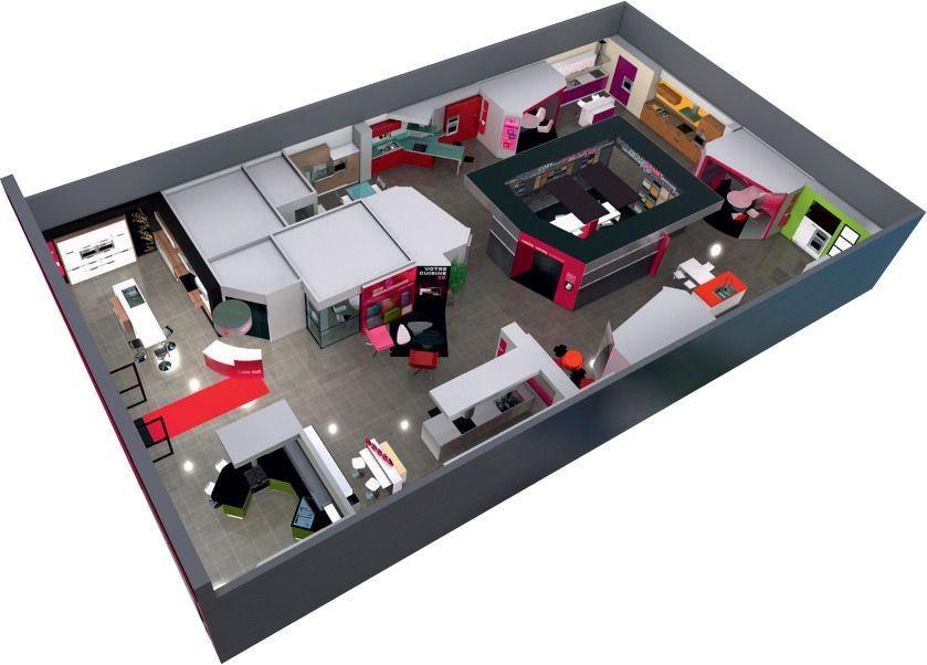 franchise cuisine plus dans franchise cuisine. Black Bedroom Furniture Sets. Home Design Ideas