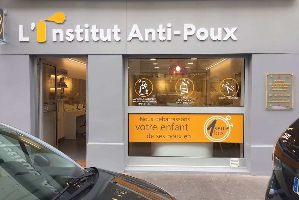 FRANCHISE-INSTITUT-ANTI-POUX