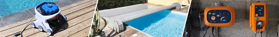 FRANCHISE AQUILUS PISCINES ET SPA