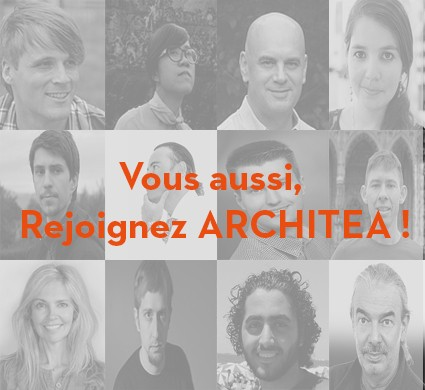 FRANCHISE ARCHITEA