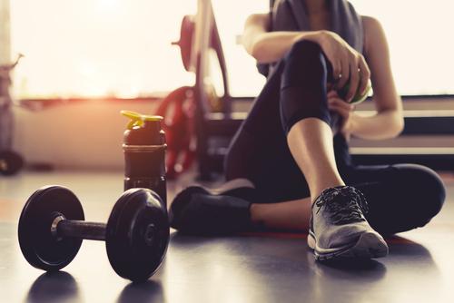 a7044eb9f Ouvrir un club de sport et fitness   quelles alternatives en tant ...