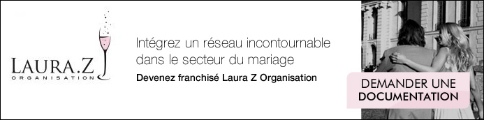 Laura Z Organisation