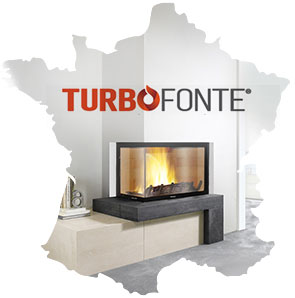 turbo fonte la formation des concessionnaires pilier du d veloppement. Black Bedroom Furniture Sets. Home Design Ideas