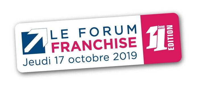 Forum Franchise Lyon 2019