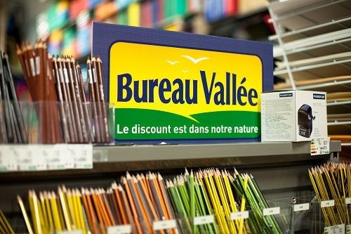 Bureau vallée : ce quil faut savoir lorsque lon ouvre une
