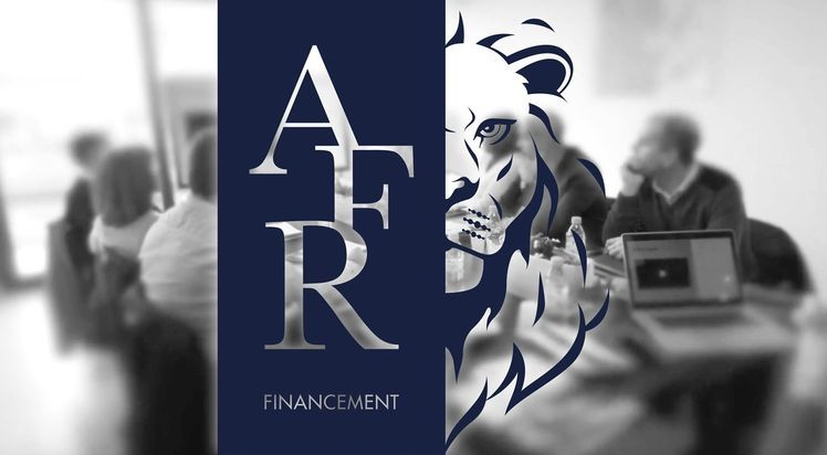 La franchise AFR financement s'installe à Deauville, en Normandie