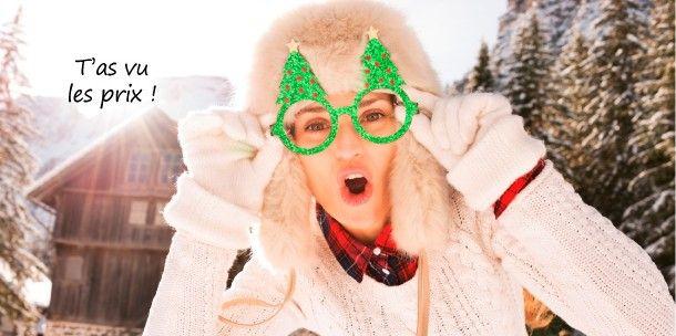 babou decoration noel 2018 Noël chez Babou : Sapins à prix fou, déco de Noël pas chère et  babou decoration noel 2018