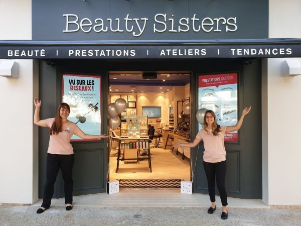 franchise-beauty-success-perigueux