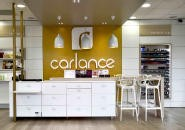 La franchise Carlance participera au salon Franchise Expo Paris 2020