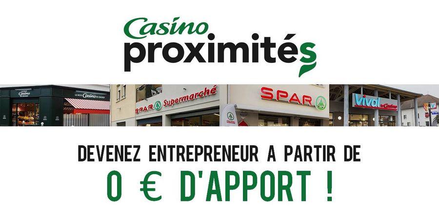Internet casino franchise fast games truck mania 2