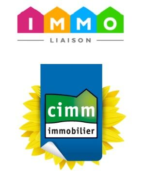 Franchise Cimm Immobilier Immoliaison