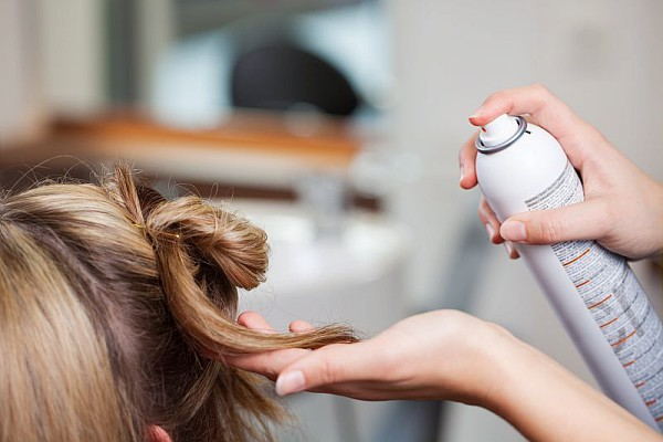 Ouvrir un salon de coiffure quelle franchise choisir - Nombre de salons de coiffure en france ...