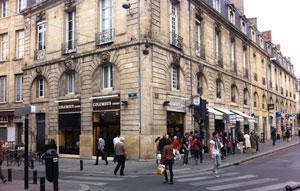 Tripadvisor Caf Ef Bf Bd Paris  Ef Bf Bdme