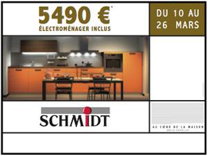 promo cuisine schmidt table de lit a roulettes. Black Bedroom Furniture Sets. Home Design Ideas
