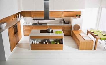 schmidt pour une cuisine conviviale l ilot c est pas idiot. Black Bedroom Furniture Sets. Home Design Ideas