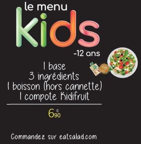franchise-eat-salad-menu-enfant