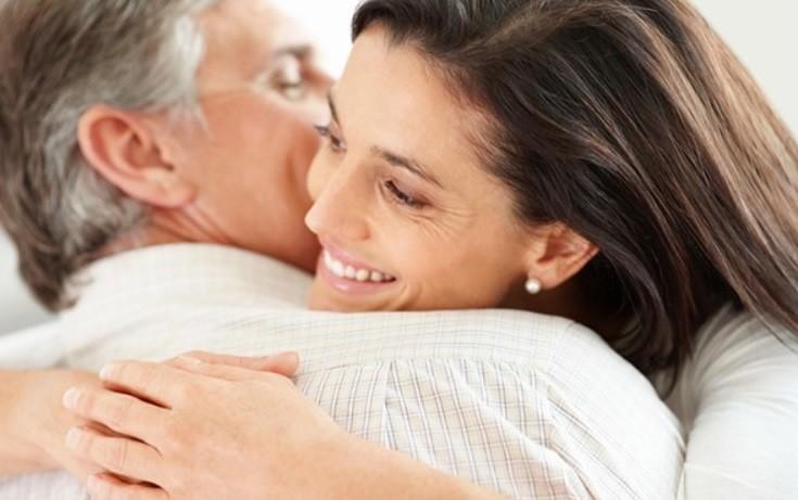 Agence Matrimoniale Fidelio, un leader agences matrimoniales et rencontre serieu...