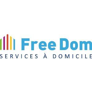 Free dom au salon des services la personne for Aide au bricolage a domicile