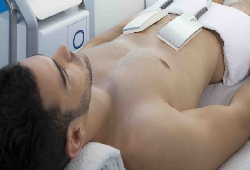 ouvrir institut soins cryo