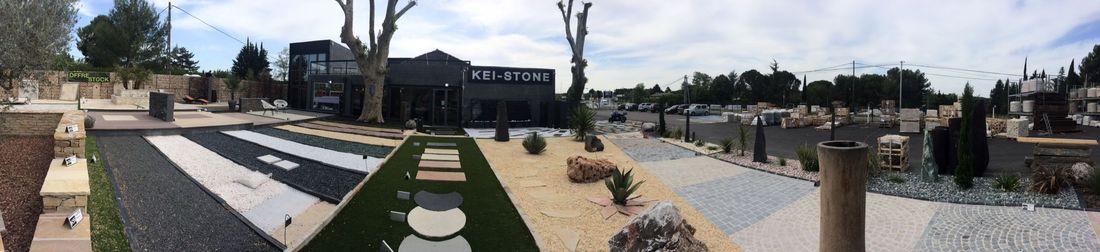 kei stone ouvre son nouveau magasin aix en provence. Black Bedroom Furniture Sets. Home Design Ideas