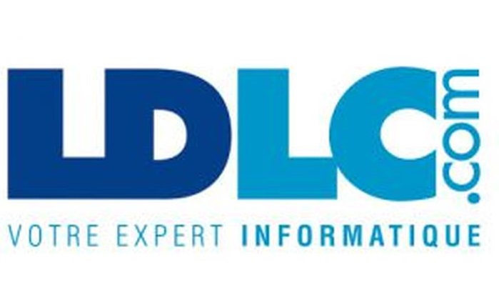LDLC lorgne sur Olys